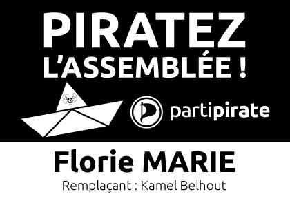 BV pp 9306 Florie Kamel